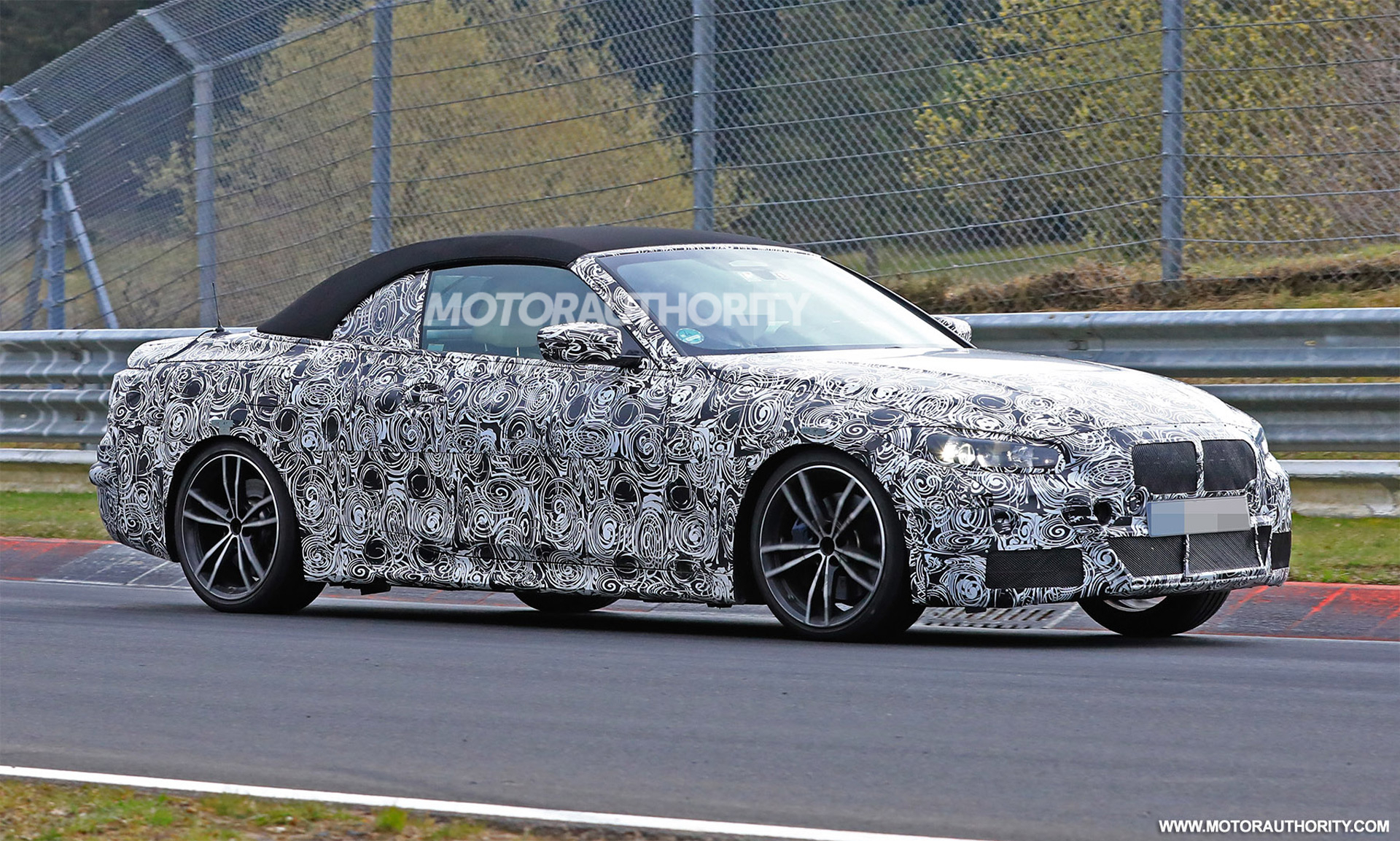 2021 Bmw M240I Convertible, Automatic Engine, Redesign, Price