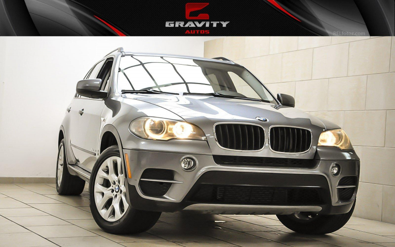 2011 BMW X5 35i Owners Manual Volkswagen Owners Manual