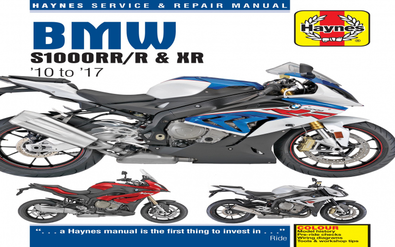 2017 BMW S1000r Owners Manual Volkswagen Owners Manual