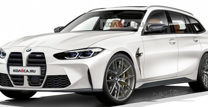 2023 BMW 2 Series Usa – Release Date